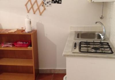 Casa Vacanze Appartamento Monolocale